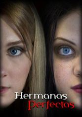 Hermanas perfectas