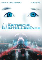 I.A. Inteligencia Artificial