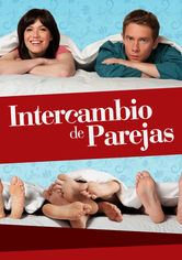 Intercambio de parejas