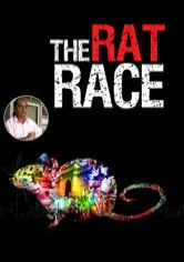 The Rat Race